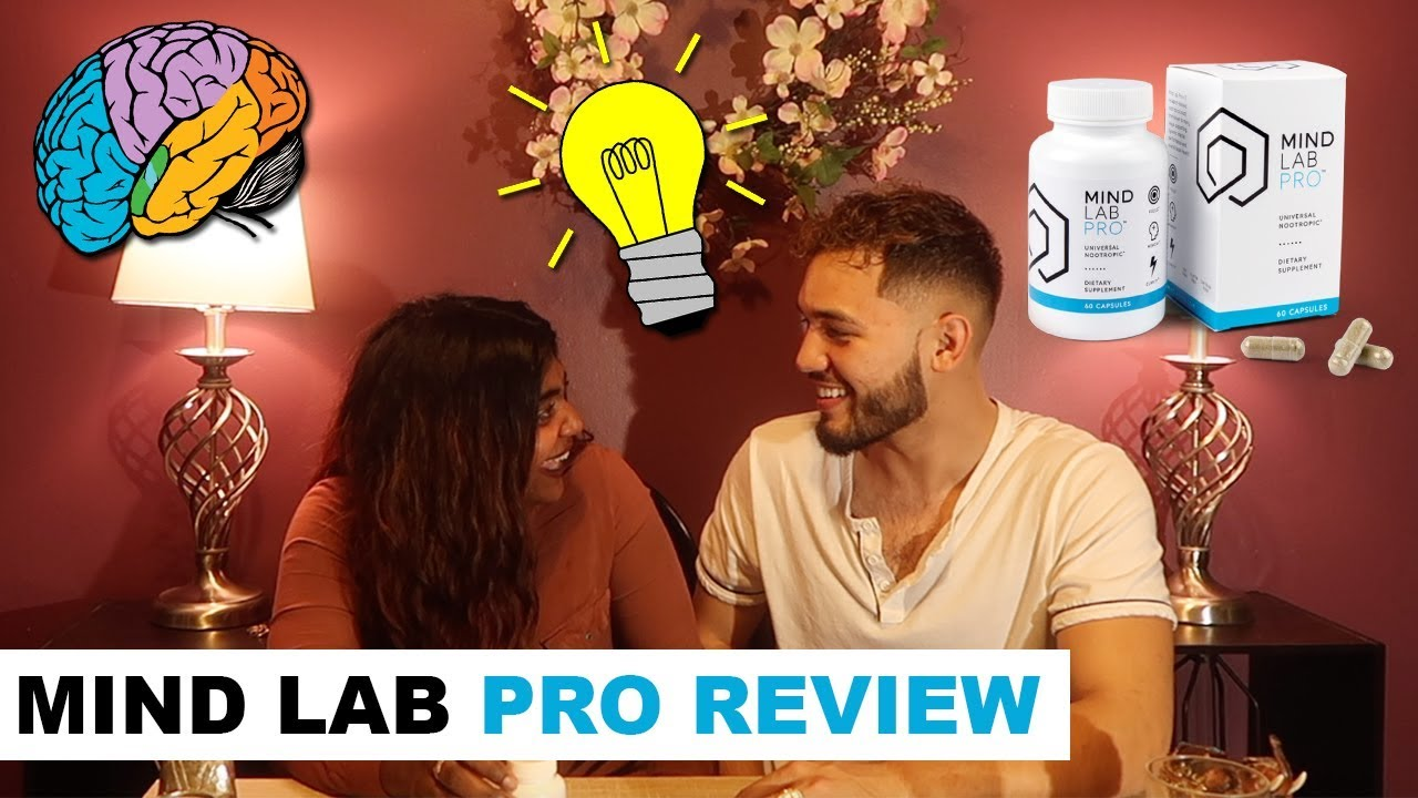 Mind Lab Pro Review: If You Choose It On Other Nootropics?